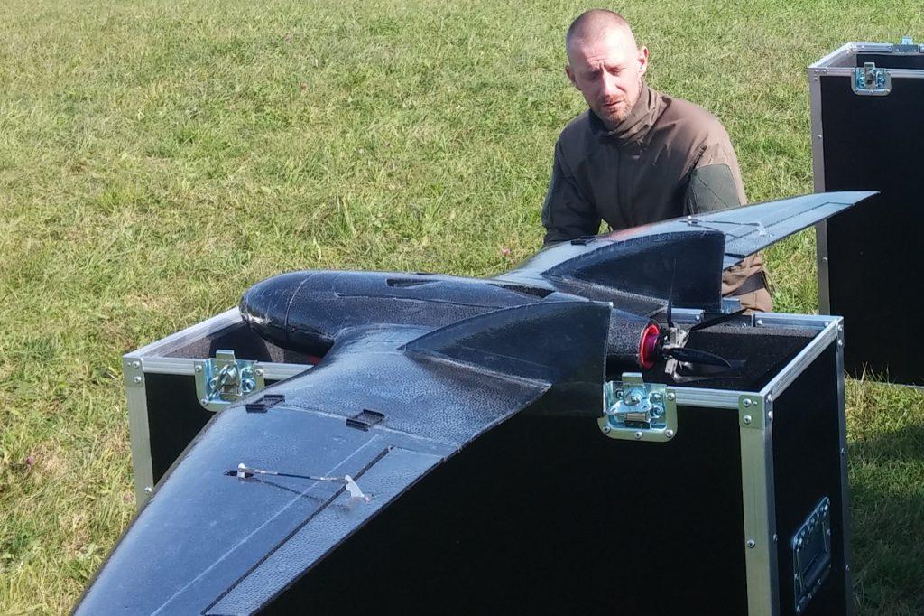 UAV-Concept_Aero-Recon_Mapping_Plane