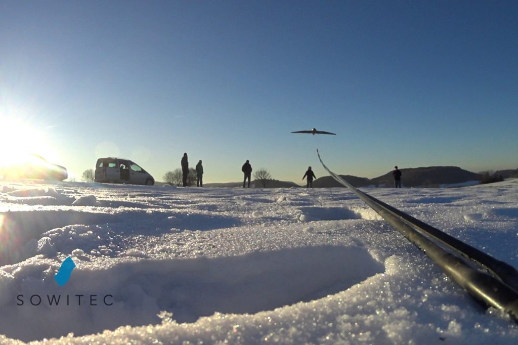 UAV-Concept_Sowitec_Winter_Training